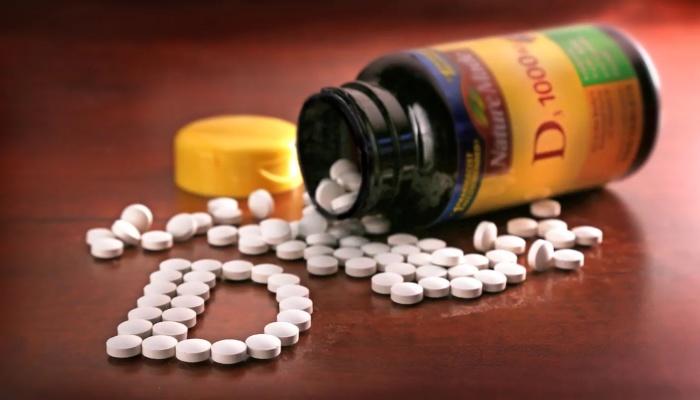 Витамин D. Безопасность и токсичность. Возможна ли передозировка?