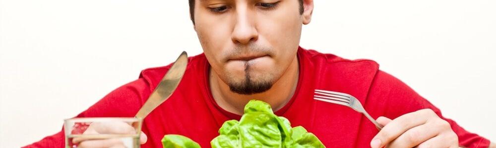 Дефицит калорий ухудшает костный обмен вне зависимости от количества белка в рационе