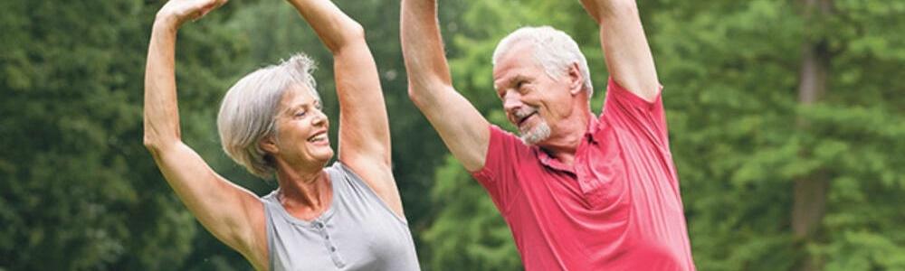 Тестостерон в слюне может помочь в диагностике саркопении