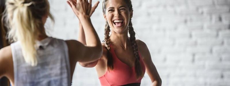 Лептин может быть эффективен при лечении гипоталамической аменореи