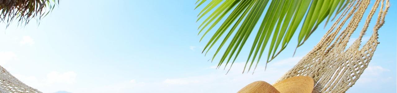 Инсулин и летний отдых – проще, чем казалось раньше
