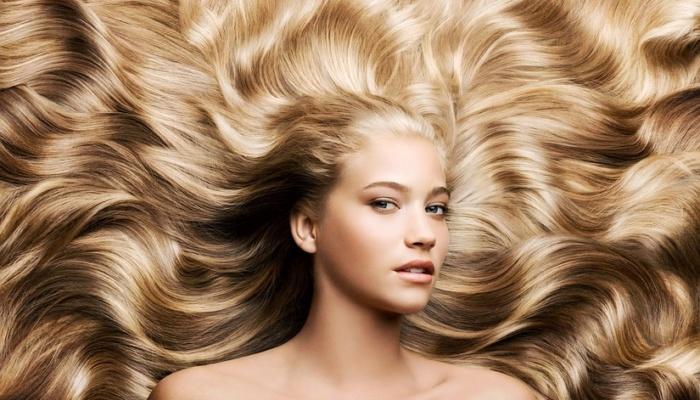 БАДы для здоровья волос. Рациональный подбор, анализ противоречий