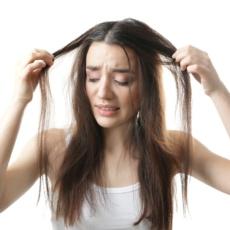 Выпадение волос. Один симптом – разные диагнозы