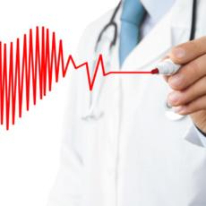 Дислипидемия: статины или омега? Взгляд кардиолога