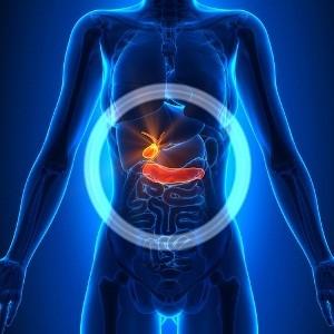 Зарегистрирован первый в мире препарат для лечения сахарного диабета 1 типа: островковые клетки поджелудочной железы