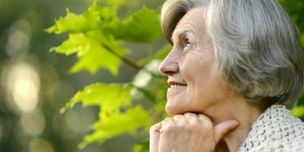 Высокие дозы витамина D могут ускорять потерю костной массы