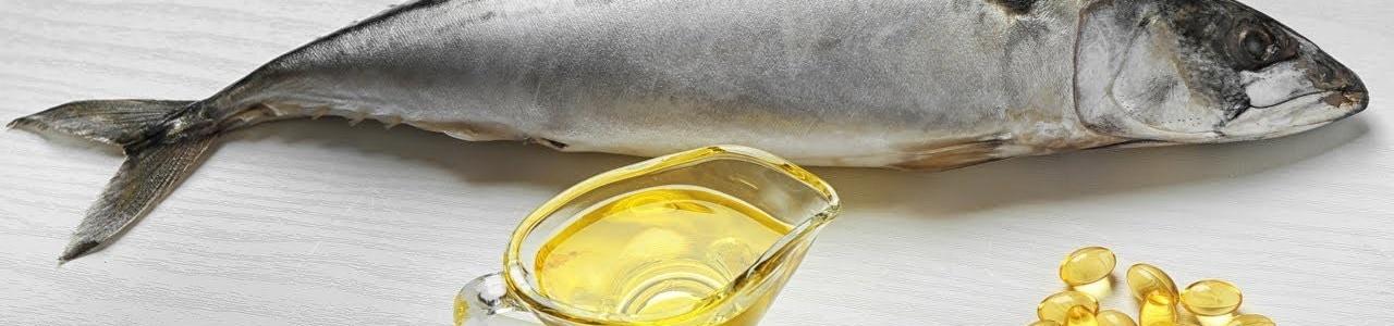 Длинноцепочечные омега 3 полиненасыщенные жирные кислоты снижают смертность