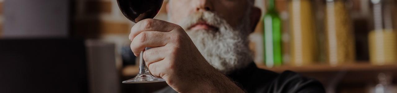 Ресвератрол может помочь при аденоме простаты