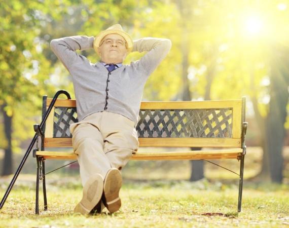 Восполнение дефицита железа снижает частоту госпитализаций при сердечной недостаточности