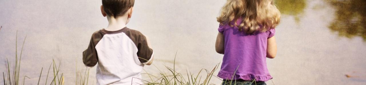 Геморрагические заболевания у девочек диагностируются существенно позже, чем у мальчиков