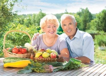 Фрукты снижают риск диабета