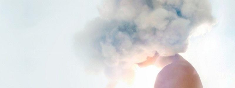 Что поможет от «тумана» в голове при компенсированном гипотиреозе?