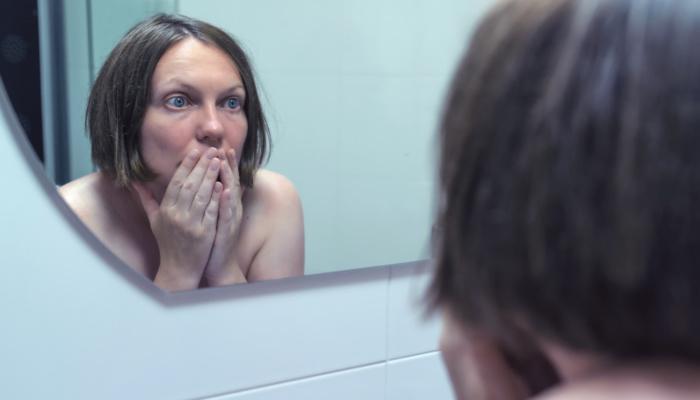 Высыпания на коже: базовое обследование, возможности коррекции.