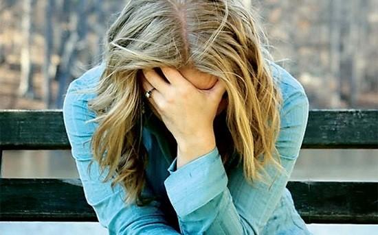 Чем ниже ТТГ, тем выше риск депрессии
