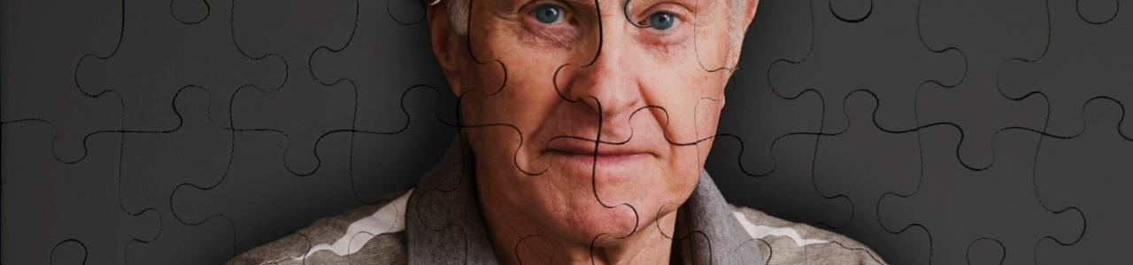 Повышение гомоцистеина может быть предиктором болезни Альцгеймера
