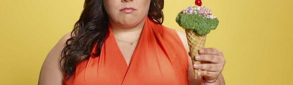 Ожирение у матери повышает риск неалкогольной жировой болезни печени у ее детей