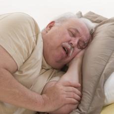 Апноэ во сне. Значение и современные возможности диагностики в практике эндокринолога