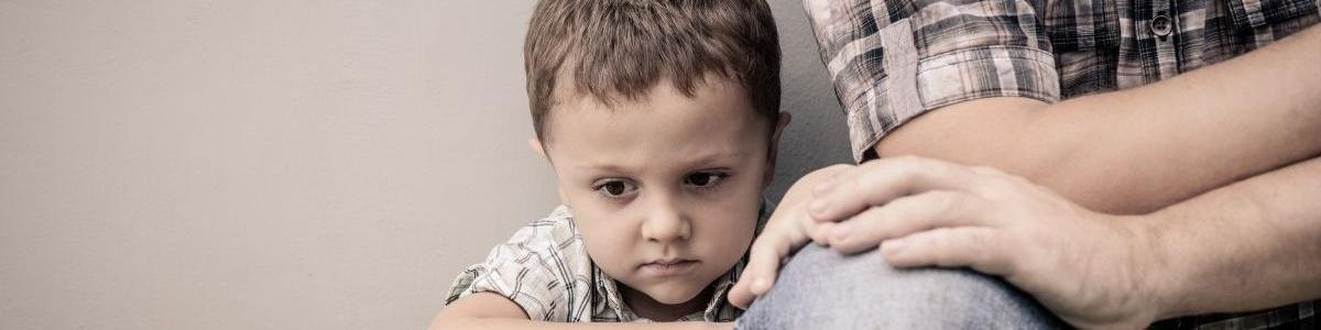 Детей с дефицитом гормона роста станет возможно лечить таблетками вместо уколов