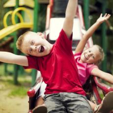 «Cheсk up» у детского эндокринолога: гармоничное развитие ребенка в младенческом, детском и подростковом возрасте