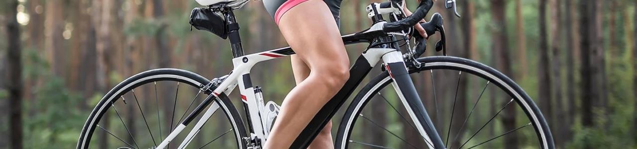 Спорт влияет на эпигенетику