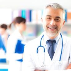 Железодефицитная анемия: заподозрить и полностью вылечить — в руках врача любой специальности!