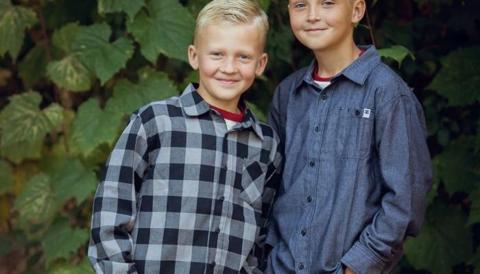 Конституциональная задержка роста и пубертата у мальчиков. Современные стратегии диагностики и терапии