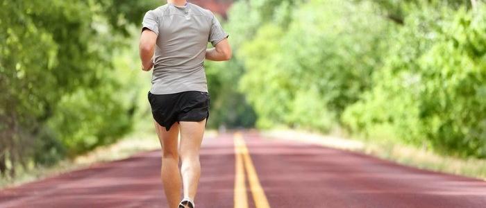Терапия тестостероном у мужчин с гипогонадизмом  с сахарным диабетом помогает улучшить показатели гликемии
