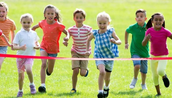 Прием витамина D не влияет на темпы роста или снижение риска рахита у детей с задержкой роста