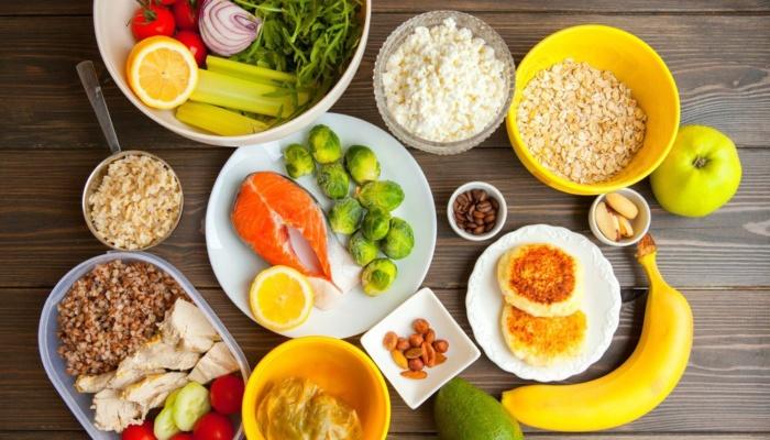 Терапия, влияющая на микробиоту, также влияет на рост детей с недостаточным питанием