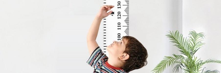 Задержка роста у детей: дефицит микронутриентов или хроническое воспаление?